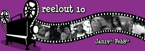 ReelOut Queer Film
