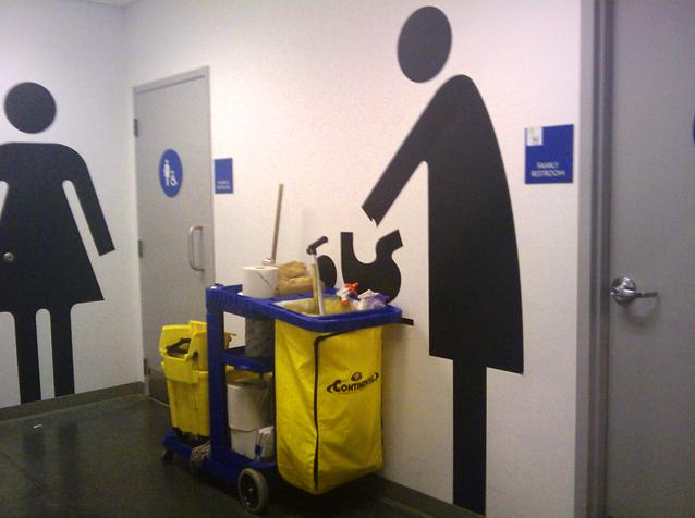 Ikea shopping alternatives in Kingston, Ontario