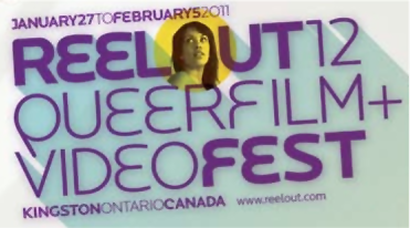 ReelOut 2011, Ontario