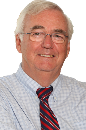 John Gerretsen, Liberal Party, Ontario Provincial Election, MPP for Kingston