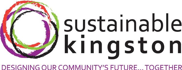 Sustainable Kingston