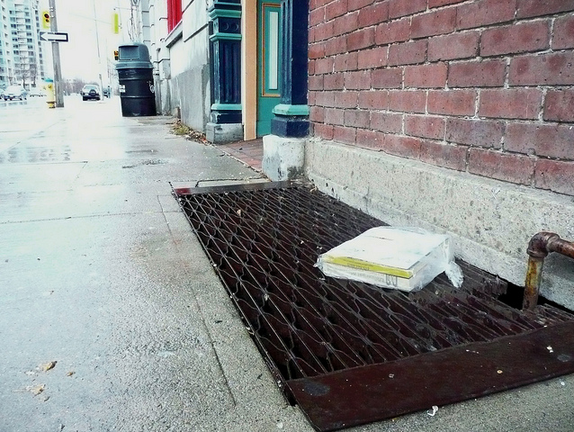 Ban the Phone Book, Residential phone book opt out, Kingston, Ontario