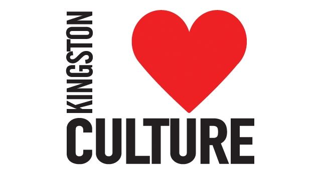 Culture Days, guide,  Kingston, Ontario