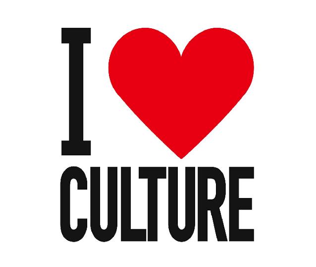 Culture Days, Kingston, Ontario