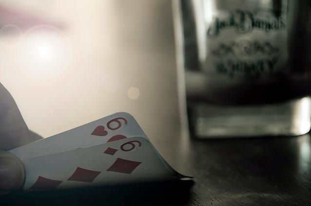 Hit the Deck: Gaming Facility debate, casino in Kingston, Ontario