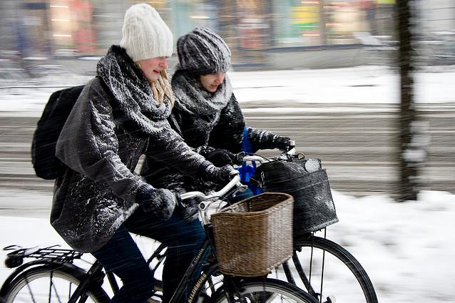 bike, friendly, city, lane, transportation, health