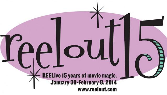 Reelout, film, The Screening Room