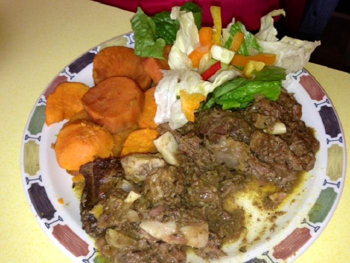 bay, jam, caribbean, jamaican, cuisine, kingston, ontario