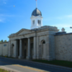 Mayor Responds To Kingston Penitentiary Closure