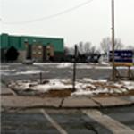 Public Invited To Williamsville Main Street Study Charette