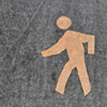 City To Assess Walkability With Walk Friendly Ontario