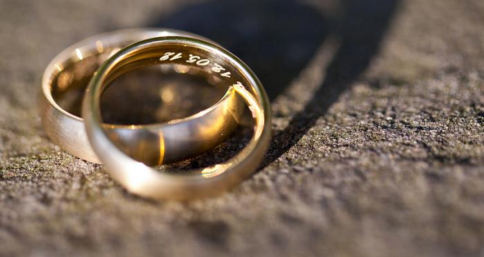 Guide to Weddings, Kingston, Ontario