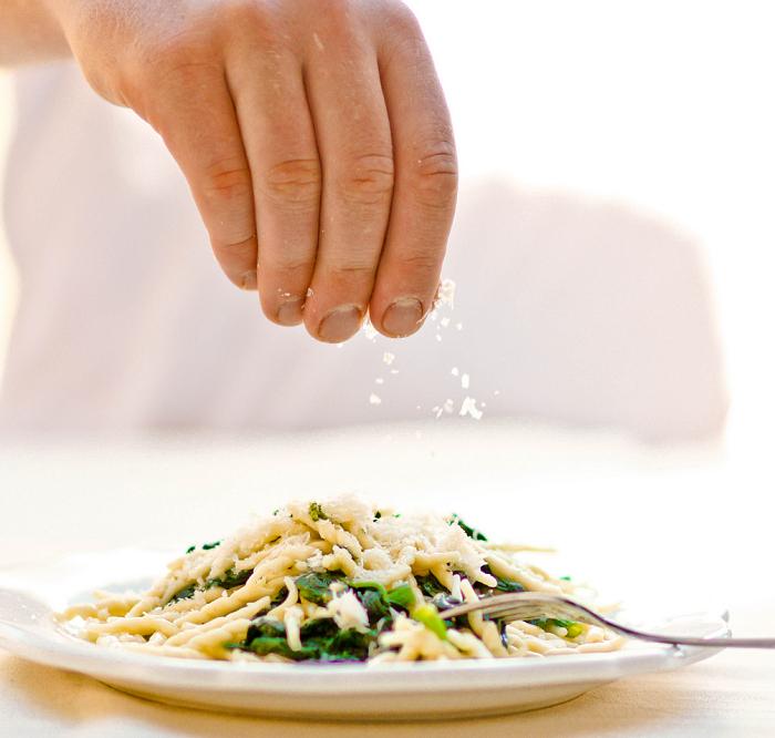 Best Italian Restaurant in Kingston