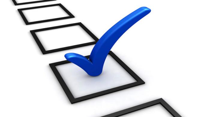 municipal election 2014, ygk challenge, Kingston, Ontario