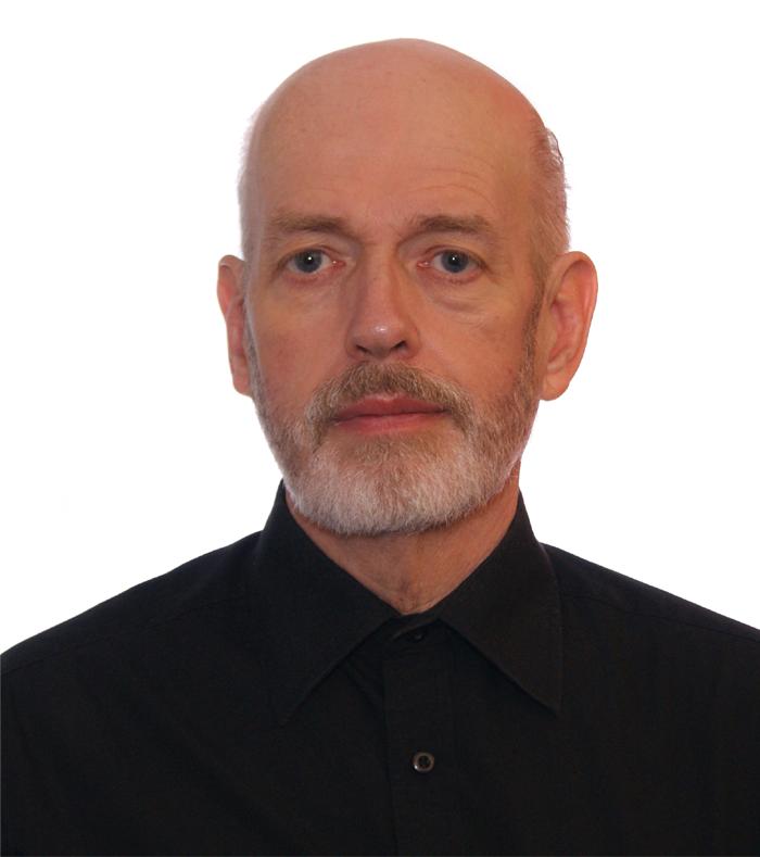 Scott Foster, 2014 municipal election, mayor, Kingston, Ontario