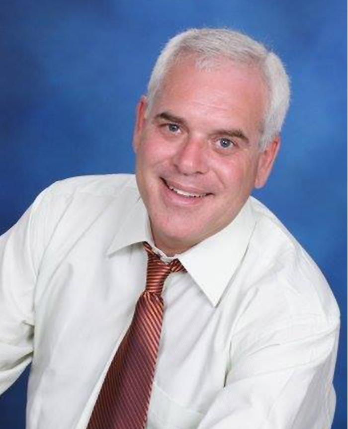 Rick Downes, 2014 municipal election, mayor, Kingston, Ontario