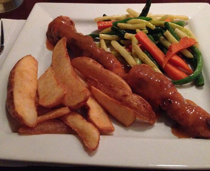 Mino's, greek, restaurant, Kingston, Ontario
