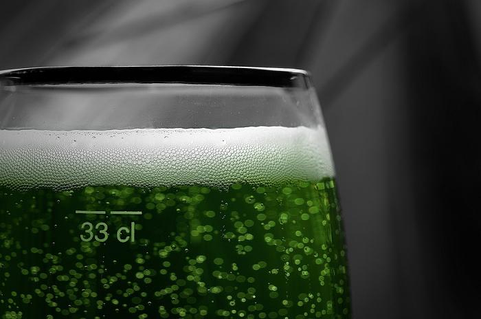 best bar/pub for St. Patrick's Day, Kingston, Ontario