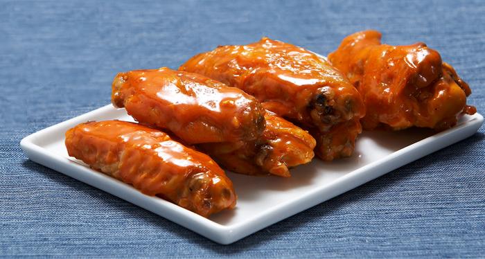 best chicken wings in kingston, Ontario