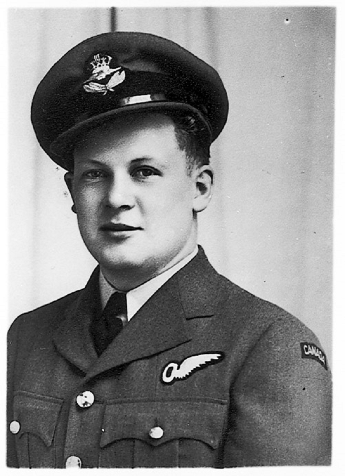 Kenneth L. Chapman