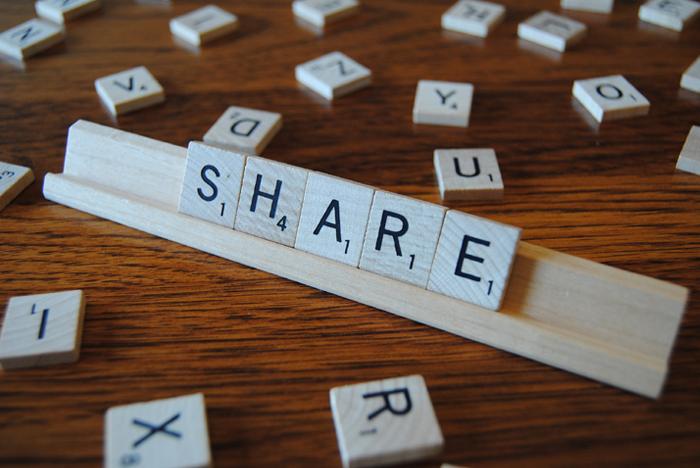 Sharing Economy, Uber, AirBnB, Vrtucar, Student Car Share, parking, Kingston