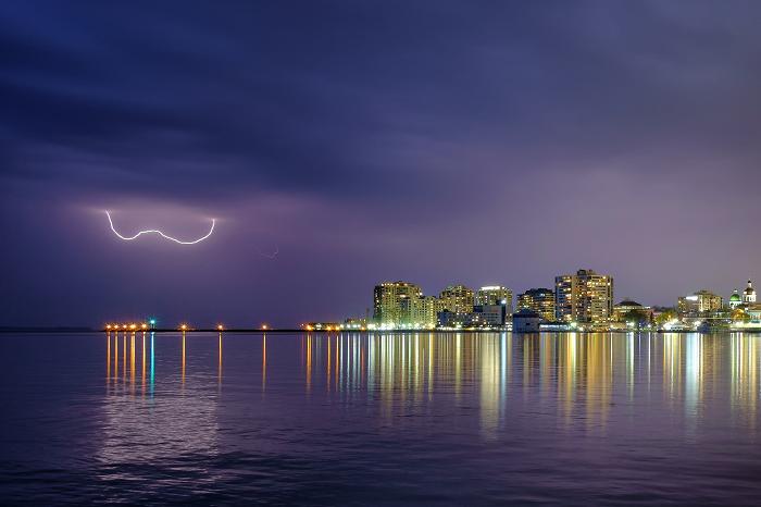 Greatest Photo Contest, Kingston, Ontario