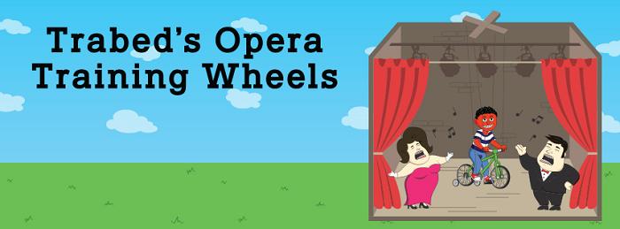 Kingston Symphony, Opera 5, Grand Theatre, opera, family show, Kingston, Ontario