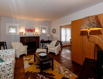 Top 10 Most Expensive Airbnb Listings in Kingston, Ontario
