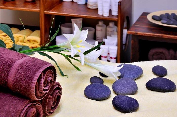 best day spa in Kingston, ygk, Kingston, Ontario
