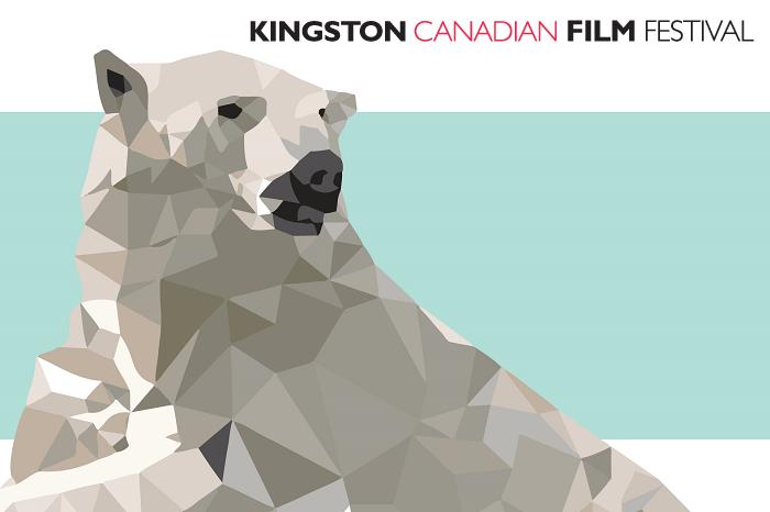 ygkchallenge, Kingston Canadian Film Festival, Kingston, Ontario