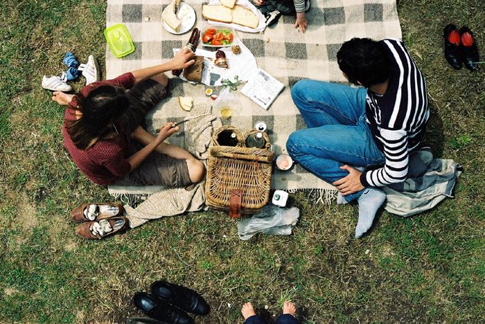 best park for a picnic in Kingston, Kingston, Ontario