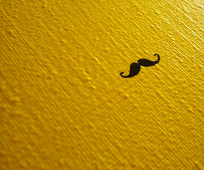 Movember, Kingston, Ontario