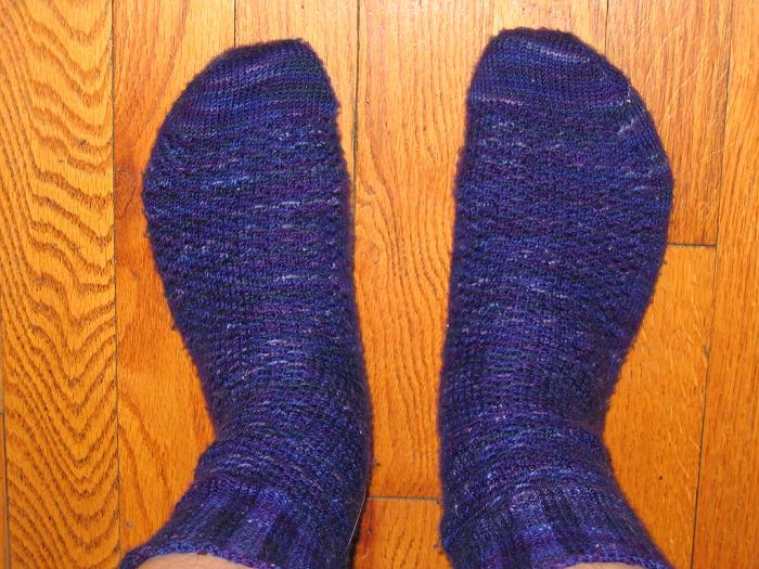 ygkchallenge, Sock it to us II, sock drive, Kingston, Ontario