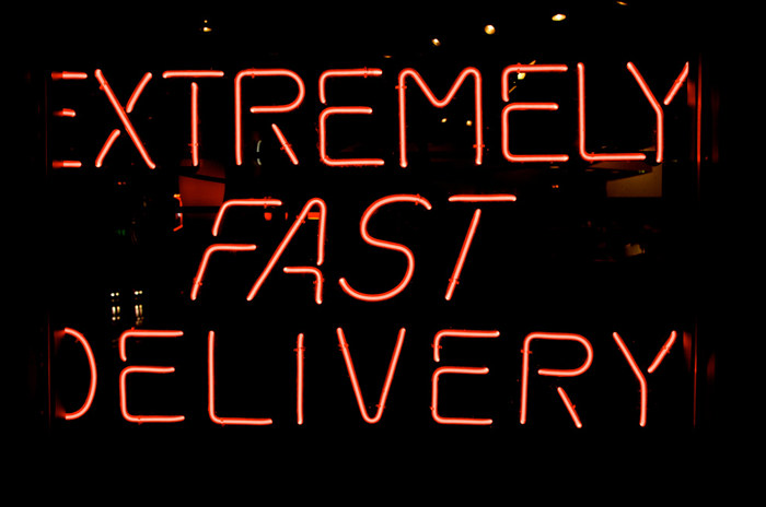 Best Pizza Delivery in Kingston, Ontario