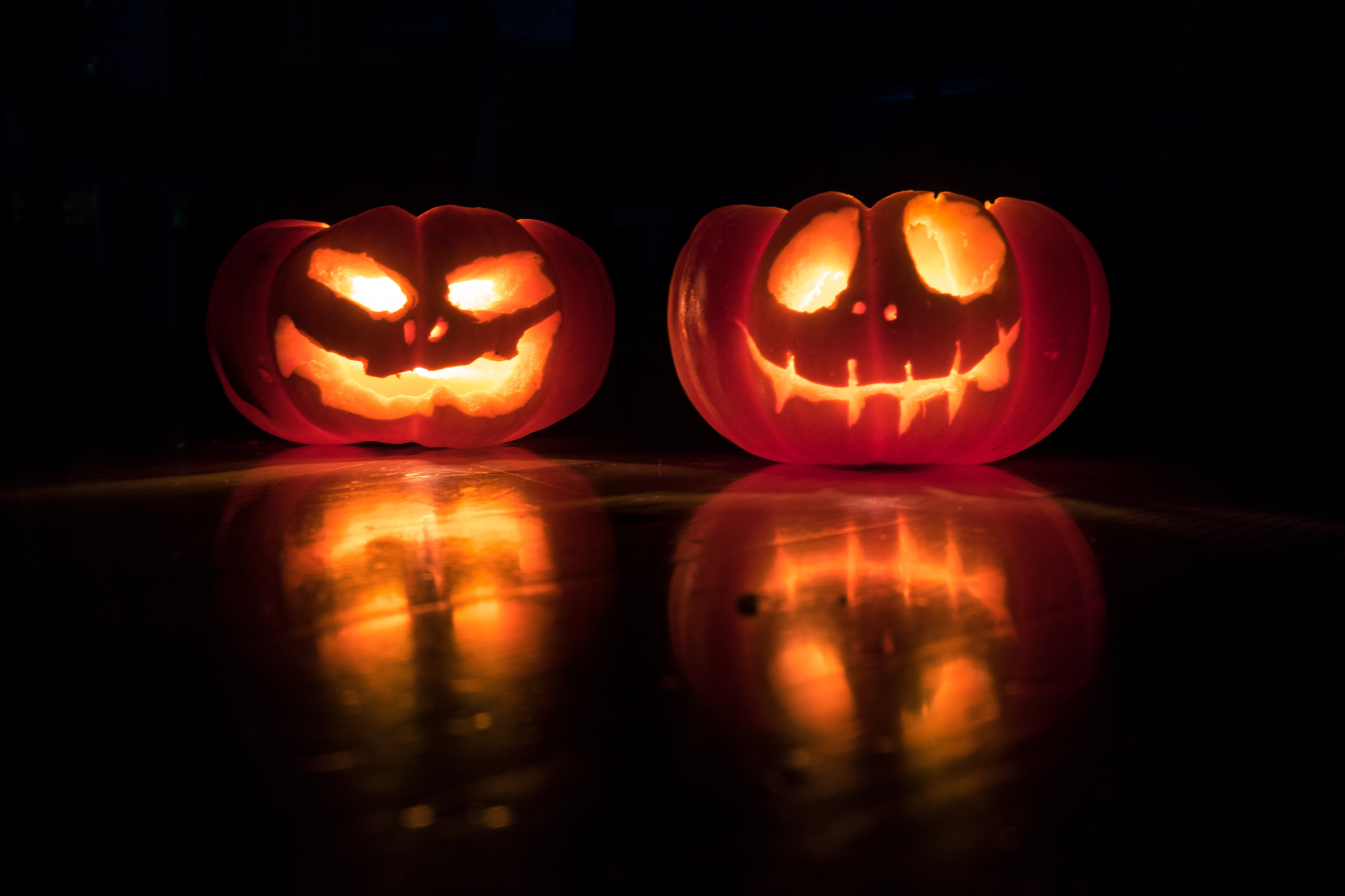 Was There Any Changes In Kingston Ontario For Halloween 2020 Halloween should be scary for only the right reasons – Kingston News