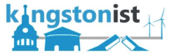Kingstonist - Kingston News | 100% local news from Kingston, ON and area