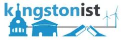 Kingstonist - Kingston News | Kingston, ON headlines