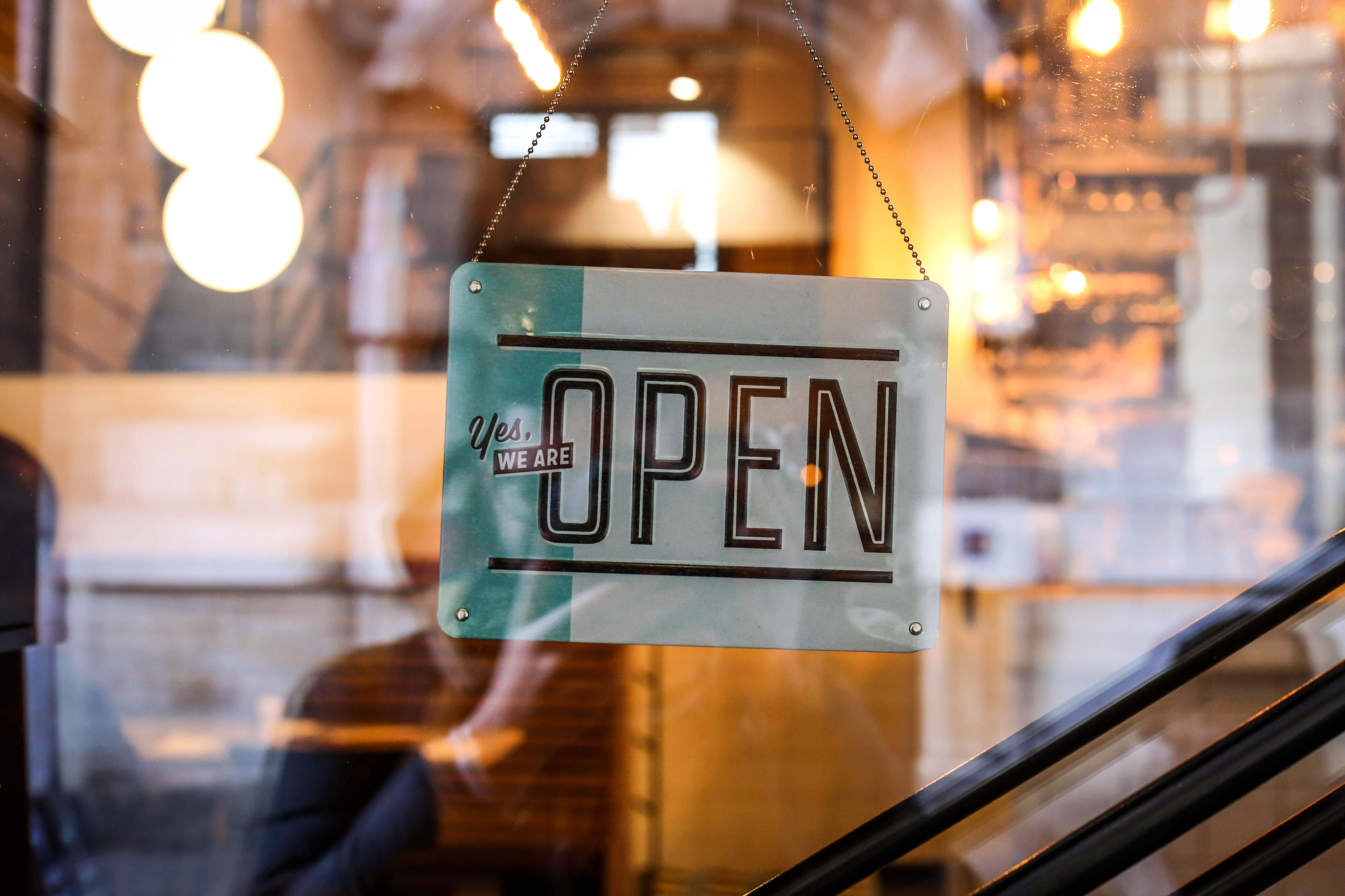 What's open and closed in Kingston for Labour Day 2019