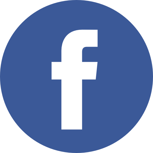Kingstonist Facebook Page