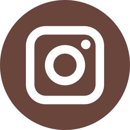 Kingstonist Instagram Page