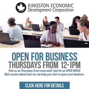 KEDCO business workshops