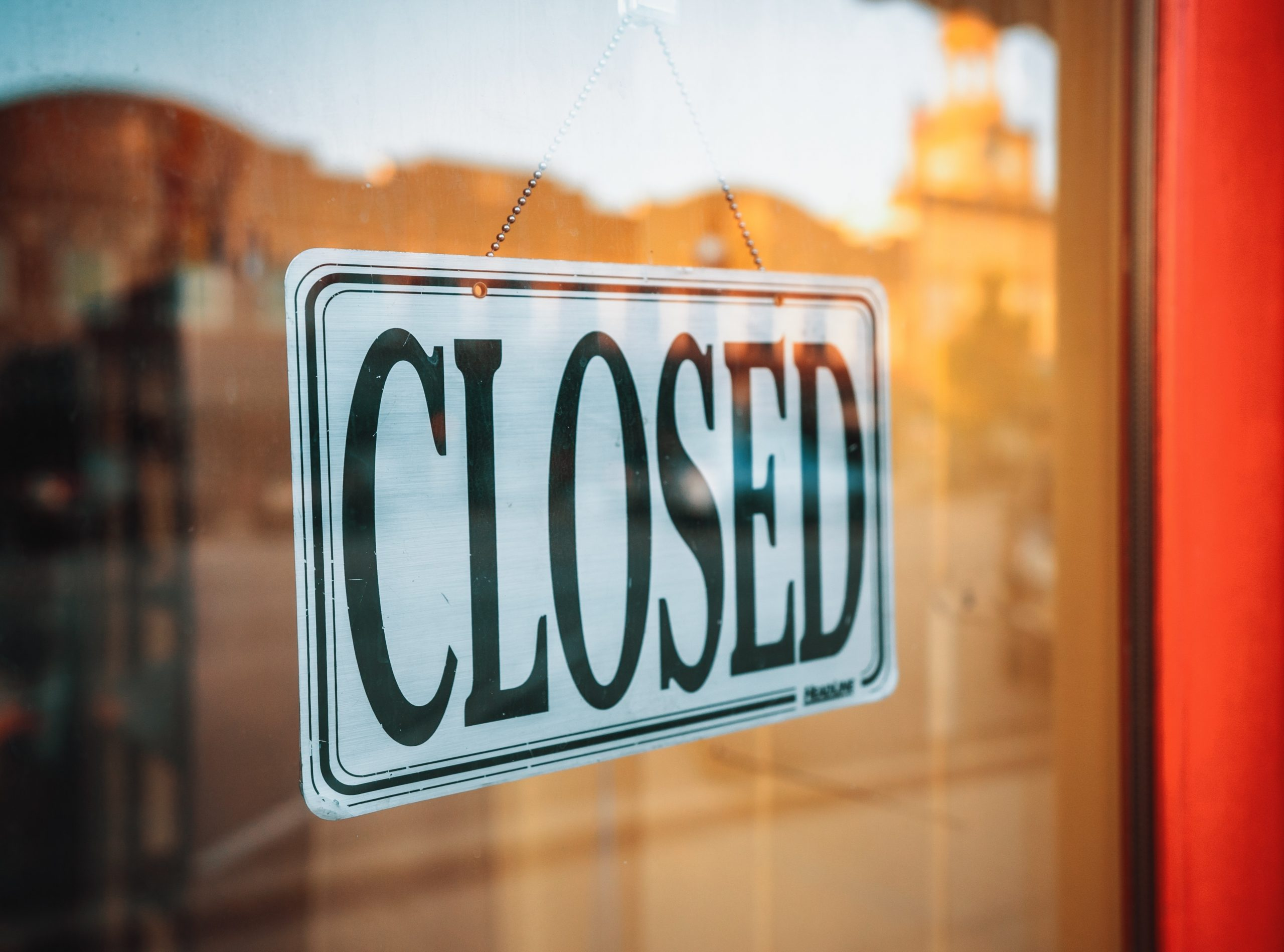 What S Open And Closed Victoria Day Long Weekend 2020 Kingston News