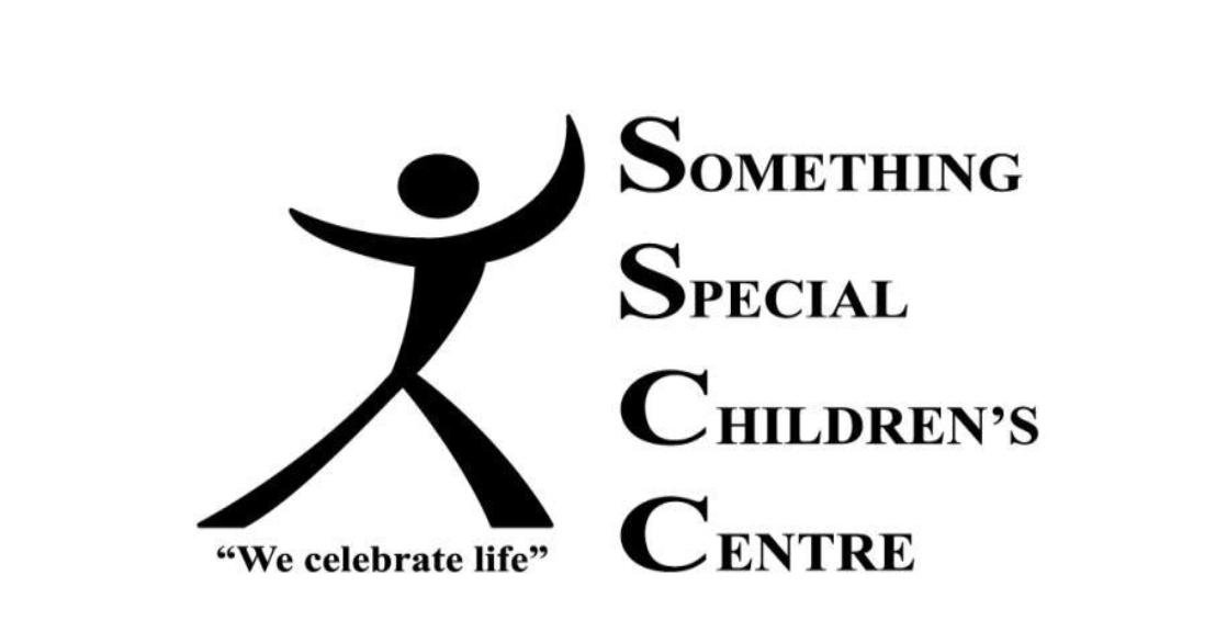 Childcare centre addresses 'temporary suspension of services'