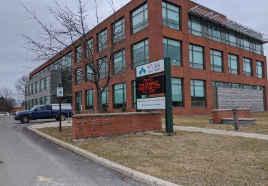 KFL&A Public Health confirms COVID-19 outbreak at long-term care facility in region