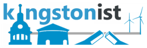 Kingstonist News – 100% local, independent news in Kingston, ON