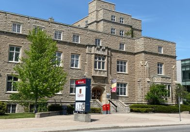 Three new COVID-19 cases identified in Queen's University residences