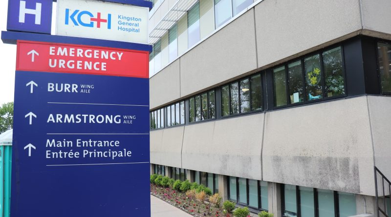Province introduces new travel restrictions for health care employees