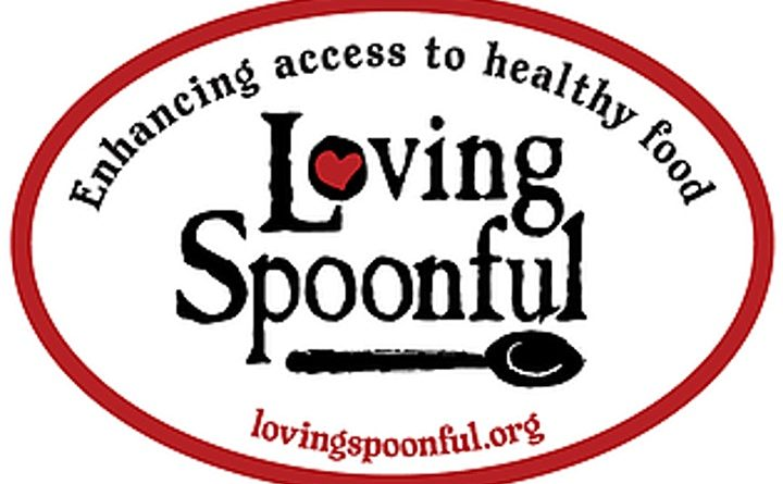 Good Taste Tour offers taste of the town in support of Loving Spoonful