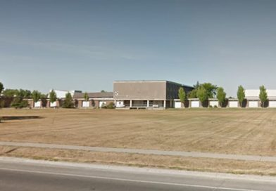 COVID-19 case confirmed at LaSalle Intermediate and Secondary School