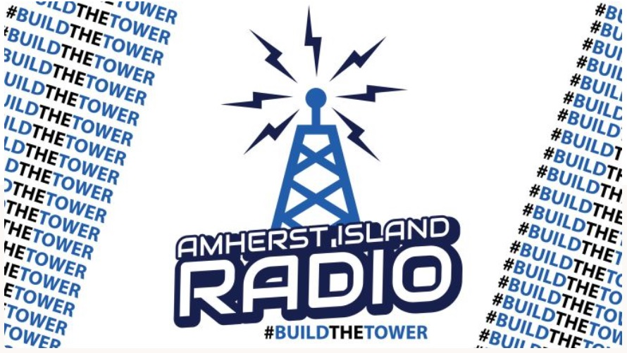 https://www.kingstonist.com/wp-content/uploads/2021/04/amherstislandradio.jpg